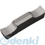 京セラ(KYOCERA)[GMG3520-030MG PR905] 溝入れ用チップ PR905 PVDコーティング (10コ入) GMG3520030MGPR905