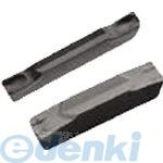 京セラ KYOCERA GMM5020-080MW KW10 溝入れ用チップ KW10 超硬 10コ入 GMM5020080MWKW10