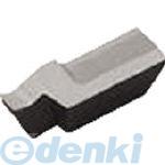 京セラ KYOCERA GVL125-020S KW10 溝入れ用チップ KW10 超硬 10コ入 GVL125020SKW10