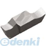 京セラ(KYOCERA)[GVL400-020C KW10] 溝入れ用チップ KW10 超硬 (10コ入) GVL400020CKW10