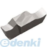 京セラ(KYOCERA)[GVL500-020C KW10] 溝入れ用チップ KW10 超硬 (10コ入) GVL500020CKW10