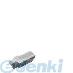 京セラ KYOCERA GVR200-020S TN90 溝入れ用チップ TN90 サーメット 10コ入 GVR200020STN90