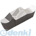 京セラ(KYOCERA)[GVR250-125AR TC60M] 溝入れ用チップ TC60M サーメット (10コ入) GVR250125ARTC60M
