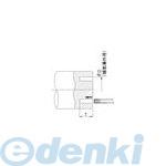 京セラ KYOCERA KFTBL150250-4S 溝入れ用ホルダ KFTBL1502504S