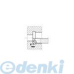 京セラ KYOCERA KGIAR6650B-5 溝入れ用ホルダ KGIAR6650B5