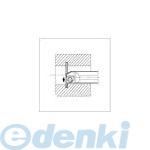 京セラ KYOCERA KIGHR6550B-5 溝入れ用ホルダ KIGHR6550B5