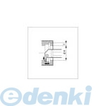 京セラ(KYOCERA)[KIGMR6540B-8] 溝入れ用ホルダ KIGMR6540B8