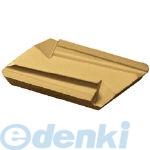 京セラ KYOCERA KNMX160405L-1 CA5525 旋削用チップ CA5525 CVDコーティング 10コ入 KNMX160405L1CA5525