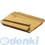 京セラ KYOCERA KNMX160405R-1 CA5515 旋削用チップ CA5515 CVDコーティング 10コ入 KNMX160405R1CA5515