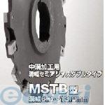 京セラ KYOCERA MSTB100SN0809-5T ミーリング用ホルダ MSTB100SN08095T