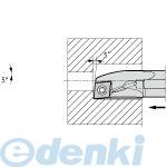 京セラ KYOCERA S10H-SCLCL03-05AE 内径用ホルダ S10HSCLCL0305AE