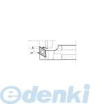 京セラ(KYOCERA)[S15F-SDLCL07] スモールツール用ホルダ S15FSDLCL07