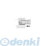 京セラ(KYOCERA)[S16R-STWPL11-20E] 内径用ホルダ S16RSTWPL1120E