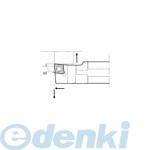 京セラ KYOCERA S19G-SCLCL06 スモールツール用ホルダ S19GSCLCL06