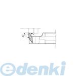 京セラ(KYOCERA)[S20G-SVUBL11] スモールツール用ホルダ S20GSVUBL11