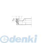 京セラ(KYOCERA)[S20K-SVUBL11] スモールツール用ホルダ S20KSVUBL11