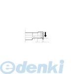 京セラ KYOCERA S25.0H-KTGFL16 溝入れ用ホルダ S25.0HKTGFL16
