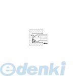 京セラ KYOCERA S25X-CTUNR11-30A 内径用ホルダ S25XCTUNR1130A