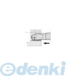 京セラ KYOCERA S25X-STWPL16-32E 内径用ホルダ S25XSTWPL1632E