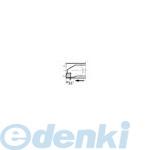 京セラ(KYOCERA)[S32S-CCLNR09-40A] 内径用ホルダ S32SCCLNR0940A