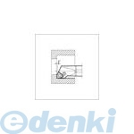 京セラ KYOCERA S40T-PWLNL08-50 内径用ホルダ S40TPWLNL0850