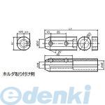 京セラ KYOCERA SHA1019-120 内径用ホルダ SHA1019120