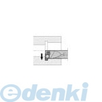 京セラ KYOCERA SIGEL2525E-EH 溝入れ用ホルダ SIGEL2525EEH