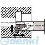 京セラ KYOCERA SIGER1210B-WH-90 溝入れ用ホルダ SIGER1210BWH90