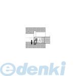 京セラ KYOCERA SIGER1412C-WH 溝入れ用ホルダ SIGER1412CWH