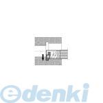 京セラ KYOCERA SIGER1612C-WH 溝入れ用ホルダ SIGER1612CWH