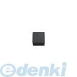 京セラ KYOCERA SNGN120416T01020 CF1 セラミックチップ CF1 セラミック 10コ入 SNGN120416T01020CF1