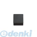 京セラ(KYOCERA)[SNGN120708T02025 A65] セラミックチップ A65 セラミック (10コ入) SNGN120708T02025A65