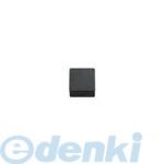 京セラ(KYOCERA)[SNGN120720T01020 CF1] セラミックチップ CF1 セラミック (10コ入) SNGN120720T01020CF1