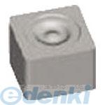 京セラ(KYOCERA)[SNGX150712T02020-DO SL508] セラミックチップ SL508 SPK (10コ入) SNGX150712T02020DOSL508