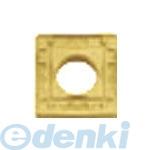 京セラ KYOCERA SNMM150616PX CA5535 旋削用チップ CA5535 CVDコーティング 10コ入 SNMM150616PXCA5535