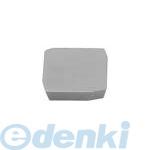 京セラ KYOCERA SPKN1504EDFR KW10 ミーリング用チップ KW10 超硬 10コ入 SPKN1504EDFRKW10