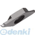 京セラ KYOCERA TKF12L050-S-16DR KW10 突切り用チップ KW10 超硬 10コ入 TKF12L050S16DRKW10