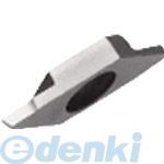 京セラ KYOCERA TKF12R150-NB-20DR KW10 突切り用チップ KW10 超硬 10コ入 TKF12R150NB20DRKW10