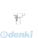 京セラ(KYOCERA)[TKFB12R15005M KW10] 旋削用チップ KW10 超硬 (10コ入) TKFB12R15005MKW10