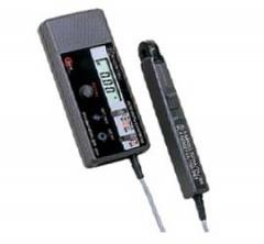 共立電気計器【2010】交直両用デジタルクランプメータ 2010【送料無料】