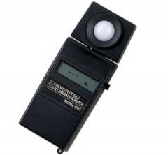 共立電気計器【5201】デジタル照度計 5201【送料無料】