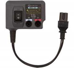 共立電気計器【8312】電源供給アダプタ 8312