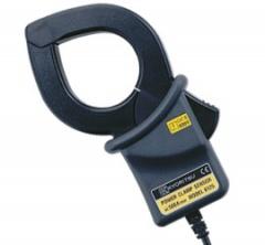 共立電気計器【8125】負荷電流検出型クランプセンサ 8125【送料無料】