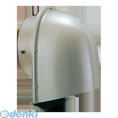 ナスタ NASTA KS-8405SHED120 ロングフード【強制換気用低圧損型/防火ダンパー付120℃】 φ200 KS8405SHED120 【送料無料】