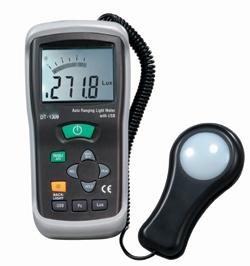 本物品質の MK DT-1309 DT-1309 オンラインMK デジタル照度計 DT1309, 流行に :d226fec1 --- gbo.stoyalta.ru
