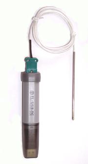 MK EL-USB-TC USB温度データロガー 熱電対センサー用 ELUSBTC