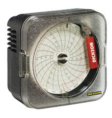 【ポイント最大29倍 3月25日限定 要エントリー】MK SC-367 温度記録計 SC367
