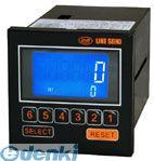 ライン精機 E60-201K 電子カウンタ E60201K