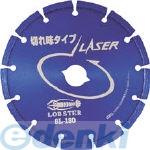 ロブテックス(LOBSTER) [SL 180] ダイヤモンドホイール SL180