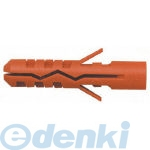 ロブテックス(LOBSTER) [NA 4-10] リベット NA410